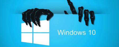 Microsoft confirma que parte del código fuente de Windows 10 se ha filtrado en la web