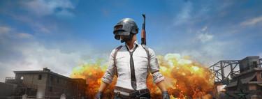 Análisis de PlayerUnknown's Battlegrounds: el juego más importante del año también se merece el GOTY