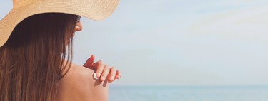 Las claves para encontrar el mejor protector solar, según los dermatólogos, para cada tipo de piel