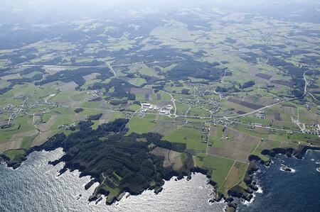 Vivir sobre cinco mil millones de euros: la mina de oro más grande de Europa está en Asturias y es una pesadilla para sus vecinos