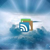 Desaparece de Google Play uno de los mejores lectores de RSS, gReader