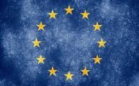 El Tribunal de Justicia de la UE permitirá que los proveedores corten el acceso a webs con enlaces piratas