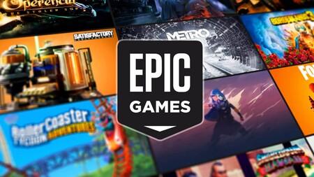 Epic Games anuncia que recibirá 1.000 millones de dólares por parte de sus inversores, 200 millones provenientes de Sony