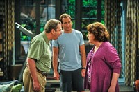 'The Millers', correcta pero no brillante