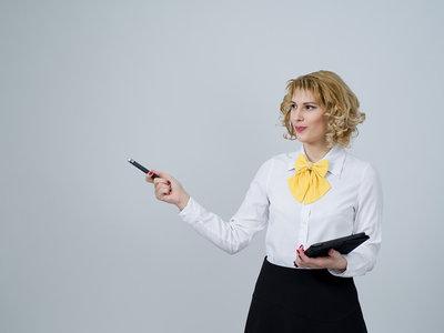 ¿Es Google el mejor lugar para encontrar trabajadores en la empresa?