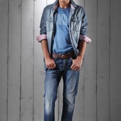 Foto 3 de 23 de la galería lookbook-primaveral-love-moschino-men-primavera-verano-2011 en Trendencias Hombre