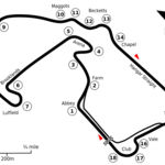 MotoGP Gran Bretaña 2016: dónde verlo por televisión