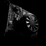 Nvidia se prepara para asaltar el mercado de las gráficas asequibles: GeForce GTX 1050