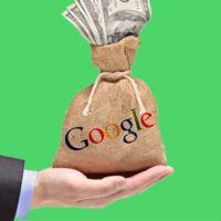 Google despedaza los pronósticos y desbanca a Apple como la compañía más valiosa del mundo
