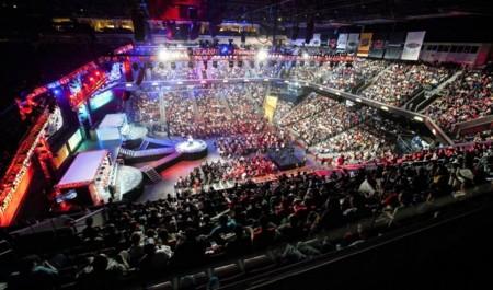 ¿Qué necesitan los equipos españoles de e-Sports para superar a los internacionales?