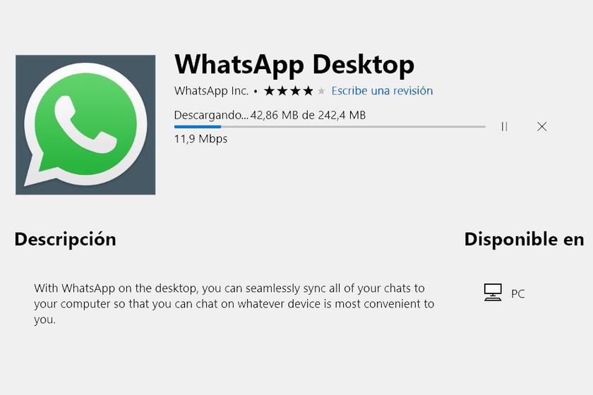 quiero+bajar+la+aplicación+de+whatsapp+por+favor