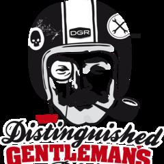 Foto 5 de 17 de la galería distinguished-gentlemans-ride en Motorpasion Moto
