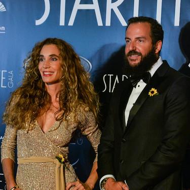 Los peores vestidos del décimo aniversario de la Gala Starlite de Marbella