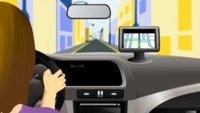 Navteq Natural Guidance hace más sencillas las instrucciones de los GPS