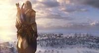 'Assassin´s Creed III' Independence Trailer, nacido el 4 de julio