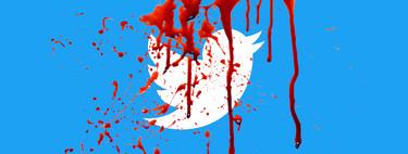 Odiómetro, una herramienta que te muestra el odio que hay en Twitter en tiempo real