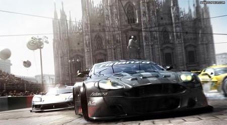 race-driver-one2.jpg