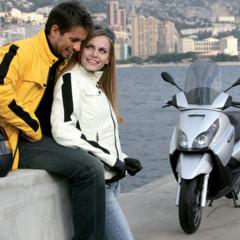 Foto 40 de 60 de la galería piaggio-x7 en Motorpasion Moto