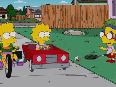 Estrellas Invitadas (361): El momento en el que Los Simpson dejaron de molar, las herederas de Buffy y más