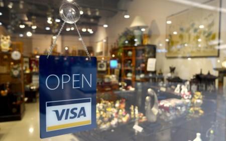 Visa2 2