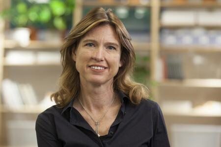 Rem Jeannette Skjelmone
