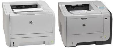 Tres consejos para la limpieza de las impresoras en la empresa