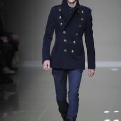 Foto 16 de 16 de la galería burberry-prorsum-otono-invierno-20102011-en-la-semana-de-la-moda-de-milan en Trendencias Hombre