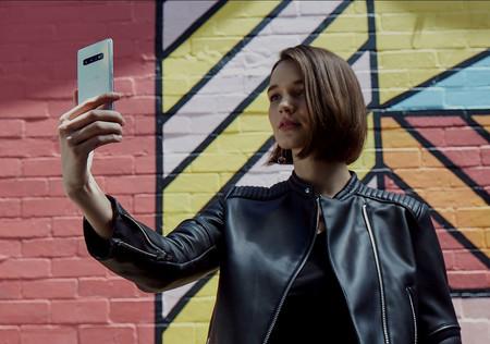 El dilema del 5G: todo el mundo está presentando smartphones con conectividad 5G, pero, ¿de verdad nos interesan ahora?