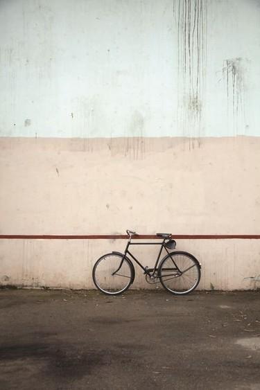 Levi's Commuter Primavera-Verano 2012, lo último en denim para cicilistas urbanos
