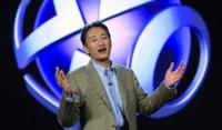 A Sony le funciona su división móvil: beneficios y 9,6 millones de unidades vendidas