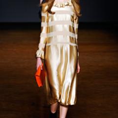 Foto 13 de 20 de la galería marc-by-marc-jacobs-en-la-semana-de-la-moda-de-nueva-york-otono-invierno-20112012 en Trendencias