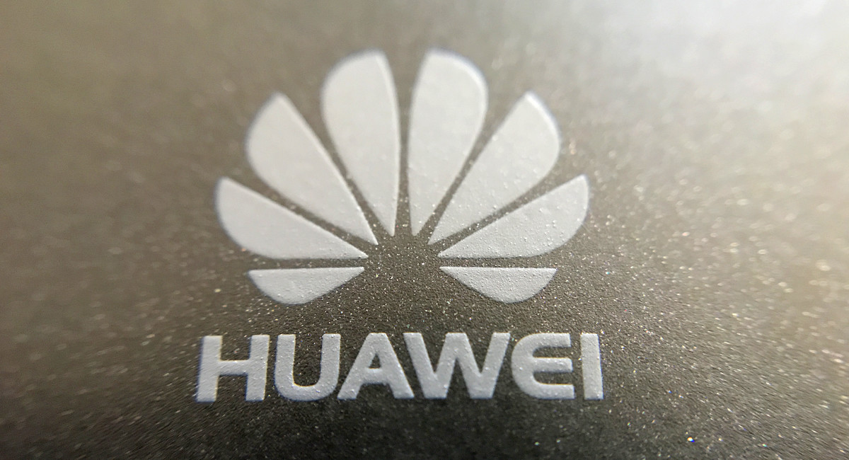 Foto de Huawei Y6 2018 (10/30)