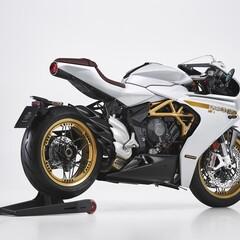 Foto 78 de 96 de la galería mv-agusta-superveloce-800-2021 en Motorpasion Moto