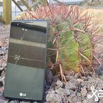LG X Power, análisis: ¿cambiarías cámara y pantalla por autonomía?