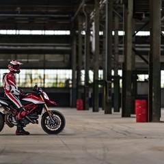 Foto 25 de 76 de la galería ducati-hypermotard-950-2019 en Motorpasion Moto