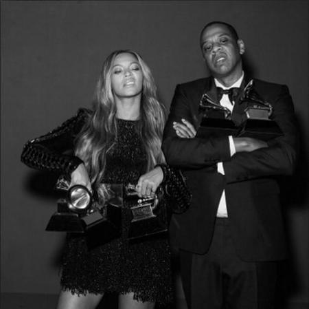 Premios Grammy 2015: y la mejor actuación fue para...