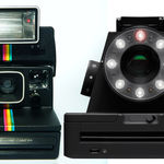 Una breve historia de Polaroid, de juguete a hito de la fotografía