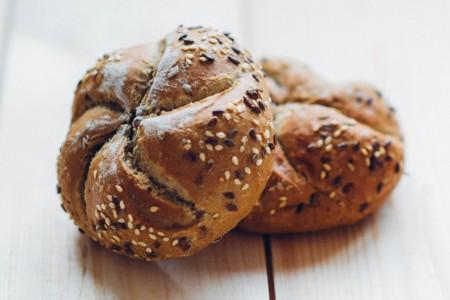 Bread 932351 1280