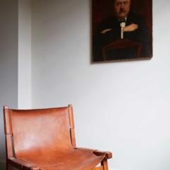 Foto 20 de 28 de la galería the-dean-hotel en Trendencias Lifestyle
