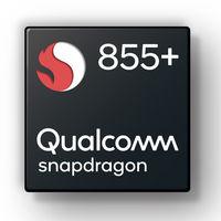 Enfrentamos al Snapdragon 855+ contra el Snapdragon 855, ¿qué mejoras aporta la nueva versión?
