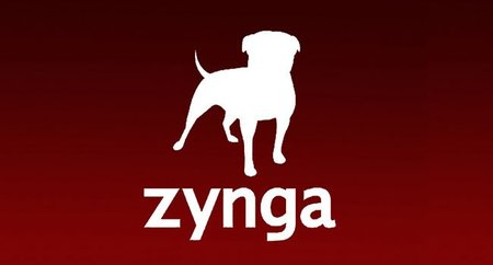 Zynga acusada de plagio por su 'Dream Heights'