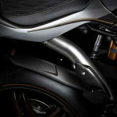 Foto 16 de 39 de la galería mv-agusta-f4-claudio-2019 en Motorpasion Moto