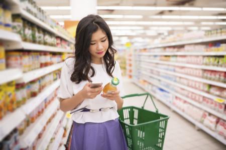 ¿Te puedes fiar de esa aplicación que te vende una dieta sana y saludable?