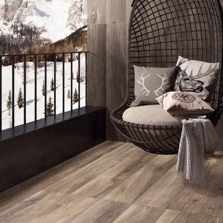 Este invierno transforma tu piso en un refugio