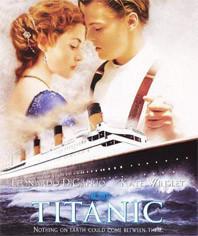 Cameron confiesa haber temido el fracaso de 'Titanic'