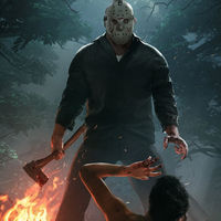 'Friday the 13th: The Game' y 'Laser League' son los juegos gratuitos de PS Plus en octubre en México