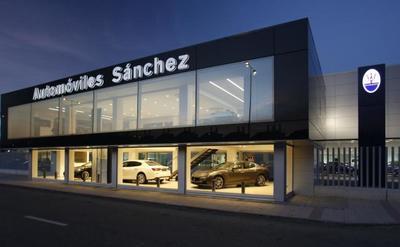 Maserati amplía sus dominios en España con un concesionario en Zaragoza