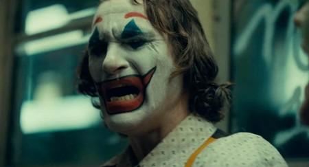 Joker Joaquin Phoenix 1280x690