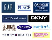 Ciencia promocionada por marcas comerciales: un mal negocio (II)
