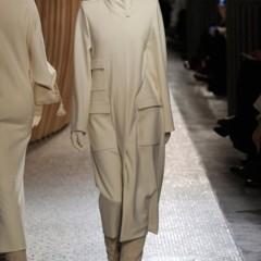 Foto 11 de 21 de la galería hermes-otono-invierno-20112012-en-la-semana-de-la-moda-de-paris-entre-africa-y-el-minimalismo-de-lemaire en Trendencias